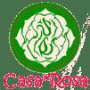 Каза Роза