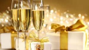 Промо оферта Нова Година